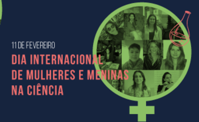 dia_internacinal_mulheres_e_meninas_na_ciencia_sitePrancheta_1