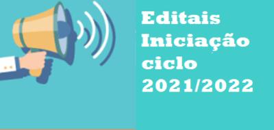 edital_1234