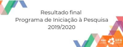 noticia_resultadofinal_IP_2019