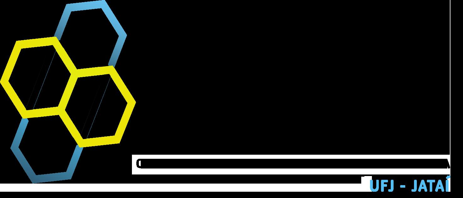 Beetech - UFJ