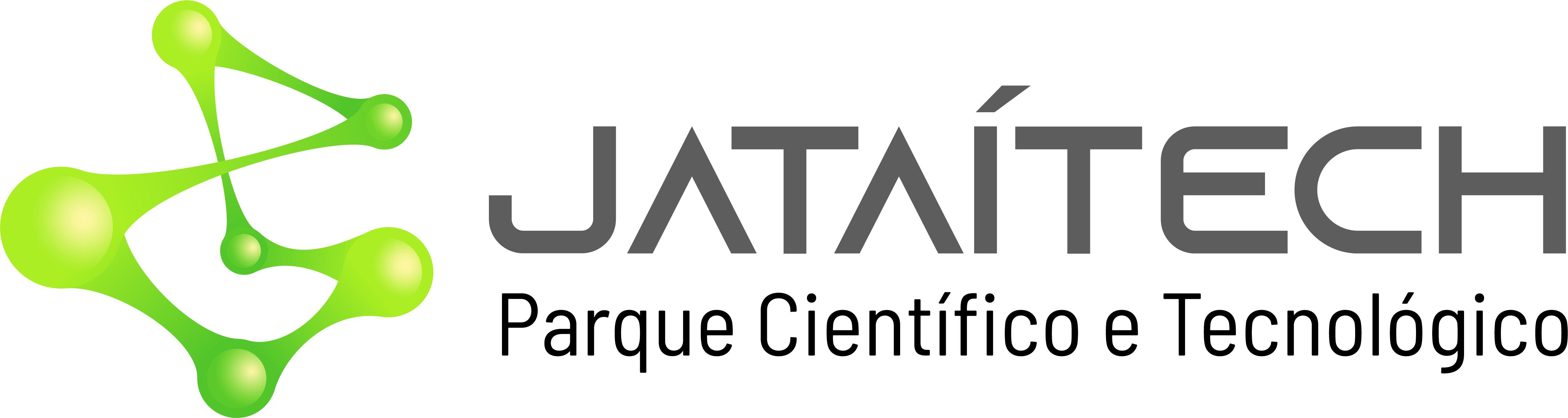 Jataí Tech - Atualizada