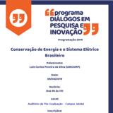 Conservação_de_Energia_e_o_Sistema_Elétrico_Brasileiro2