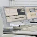 UFG_9232_tratada_ProgramaIniciacaoaPesquisa_(1)
