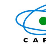 capes2-640x340
