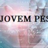 images programa JP
