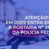 portaria240