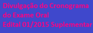 cronograma do exame oral1