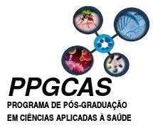 LOGO PPGCAS