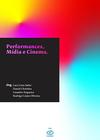 Capa Performances