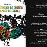 Flyer Nayara Monteles