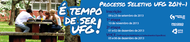 Banner - PS 2014