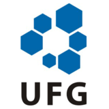 Logomarca UFG