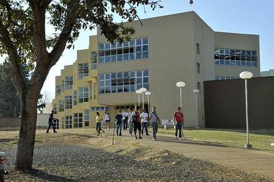 Campus_Catalão_-_Panoramica_-_006.jpg