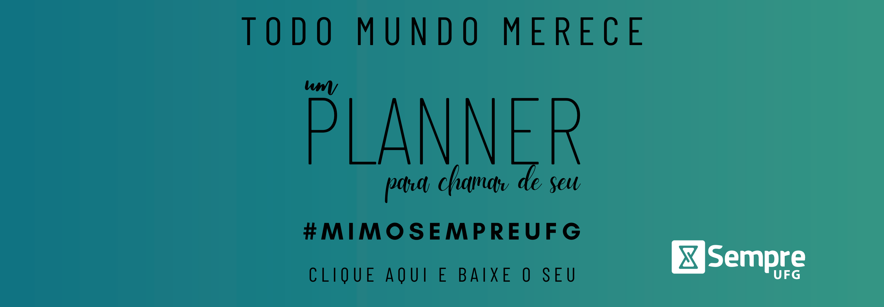 Mimo_planner