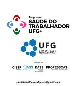 Programa UFG+