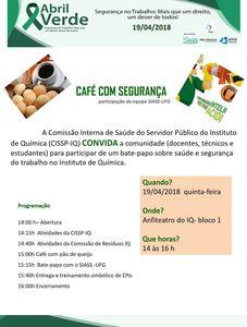 Café com Segurança_01