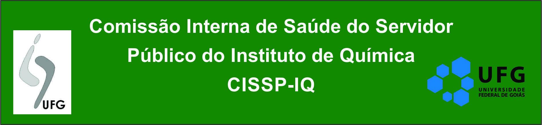 Banner CISSP 01