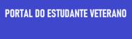 Banner - Portal do estudante veterano
