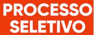 Logo Processo Seletivo