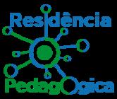 Logo Residência Pedagógica