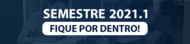Banner - Semestre 2021.1