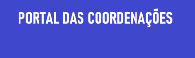 Banner - Portal das coordenações