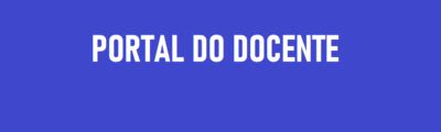 Banner - Portal do docente