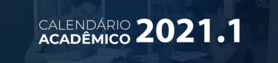 Banner - Calendário Acadêmico