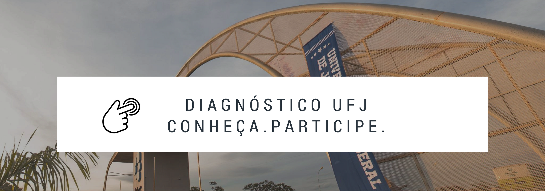 diagnóstico.conheça