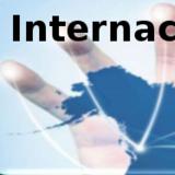 Internacionalização: Graduação imagem