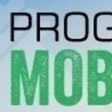 PROGRAMA DE MOBILIDADE