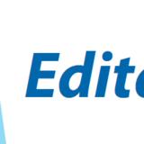 Edital UFG