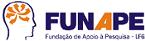 Funape