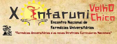 Banner ENFARUNI
