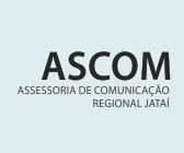 ASCOM - Regional Jataí