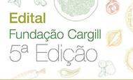 Banner Edital Cargill