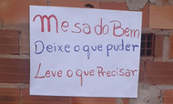 Banner Mesa do Bem