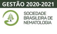 Banner Nematologia