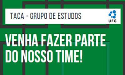 Banner Grupo TACA
