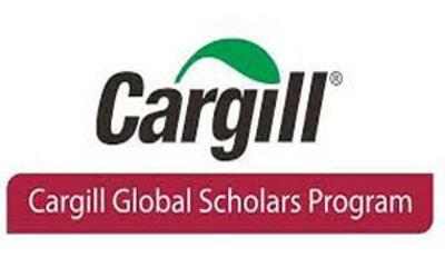 Banner Cargill