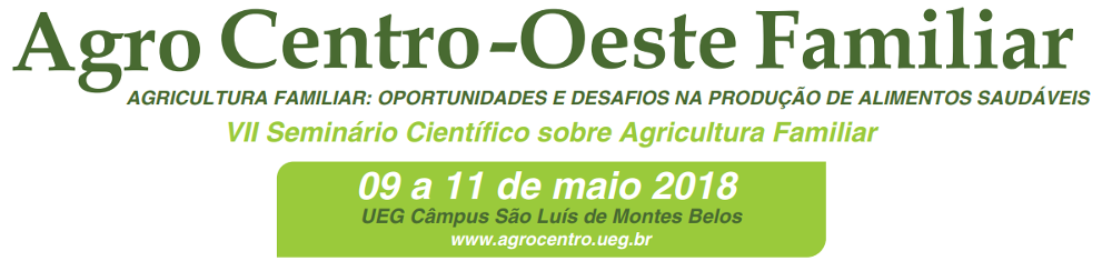 agro-centro-2018-titulo.png