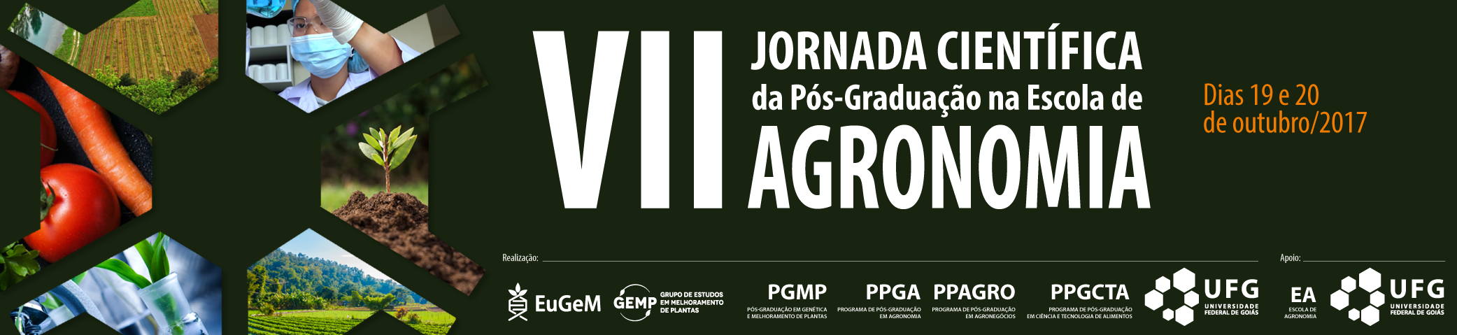 banner2_1000x230_jornada_agronomiabb-01.png