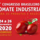 Banner Congresso Tomate