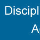 Banner Disciplinas Isoladas Agronomia