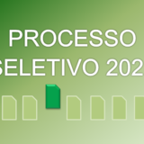 Banner Seleção PPAGRO 2021-1