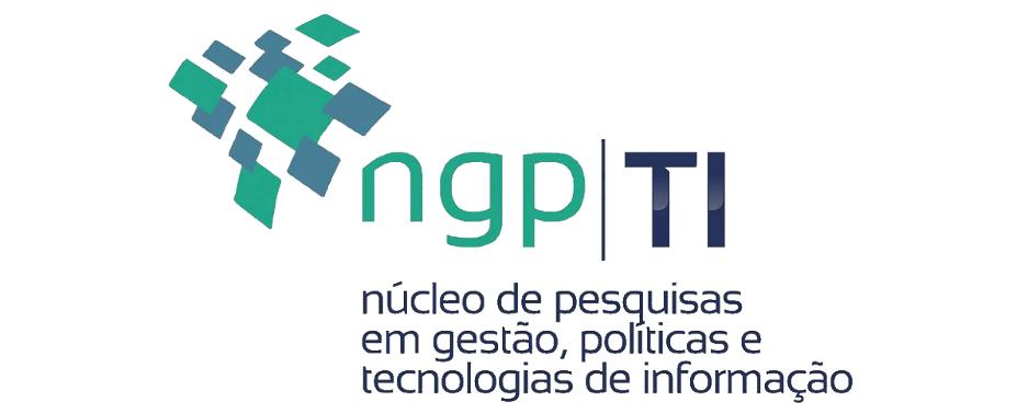 ngpti_logo