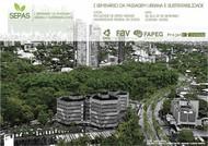 organizado pelo Programa de Pós Graduação em Projeto e Cidade da Faculdade de Artes Visuais da Universidade Federal de Goiás , com apoio da FAPEG - Fundação de Amparo à Pesquisa do Estado de Goiás.