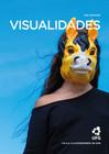 Revista Visualidades, v.16, n.2, 2018. Núcleo Editorial FAV UFG.