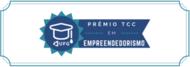 CEI TCC empreendedor 2017