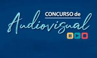 Concurso Audiovisual - miniatura